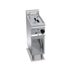 Elektro Fritteuse 10 Liter (9 kW)