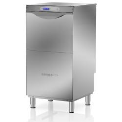 Geschirrspülmaschine 3,9kW - Mit Reinigerpumpe
