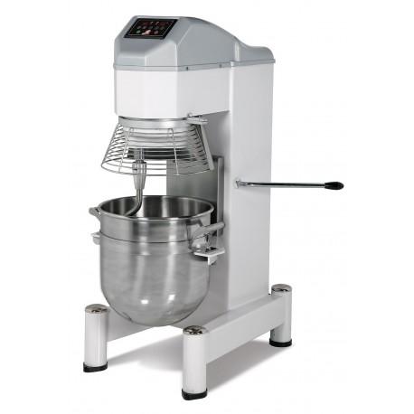 Planetenrührmaschine 30 Liter