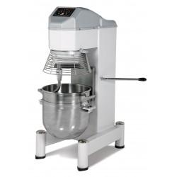 Planetenrührmaschine 40 Liter