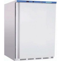 Polar Kühlschrank 150 liter