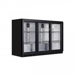 Barkühltisch