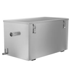Fettabscheider - 44 Liter