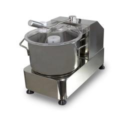Vegetarischer Cutter 6 Liter