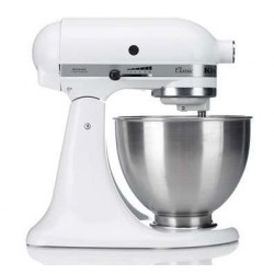 KitchenAid K45