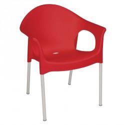 Bolero Stuhl