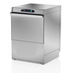 Geschirrspülmaschine 3,9kW - Mit Laugenpumpe (Einwandig) - Mit Reinigerpumpe