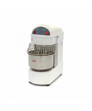 Teigmaschine 22 Liter - 400 Volt