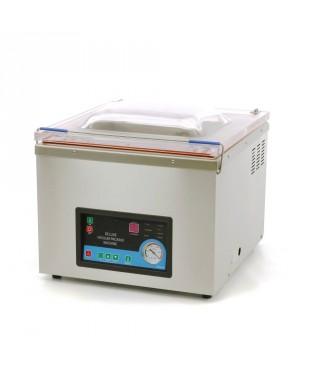 Vakuumiergerät 6m³/h (GAS)
