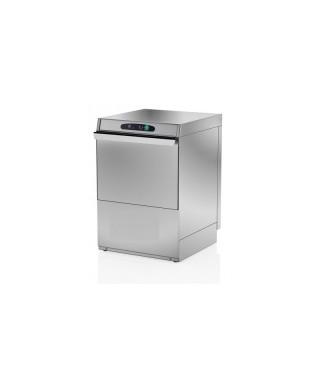 Gläserspülmaschine 2,9kw - Mit Laugenpumpe - Mit Reinigerpumpe