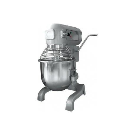Planeten-Rührmaschine, 10 Liter
