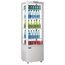 Kühlvitrine 235 liter