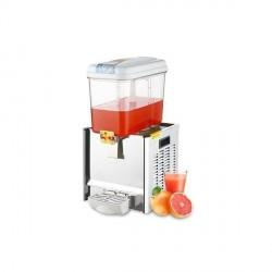 Saftspender - 18 Liter