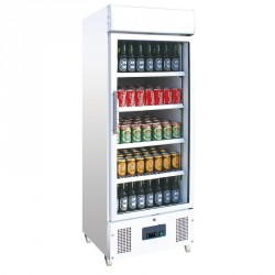 Displaykühlung 336L