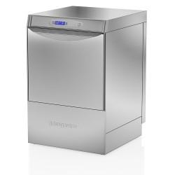 Geschirrspülmaschine 3,9kW- Mit Laugenpumpe - Mit Reinigerpumpe