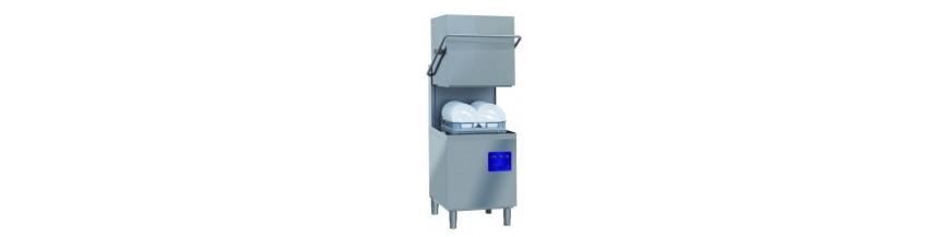 Haubenspülmaschinen